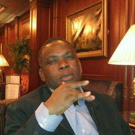 Faisons le dialogue ensemble, dixit Frederic Ntera Etoua!