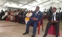 Decennie des personnes d'ascendance africaine: A Libreville, une histoire se reconstruit!