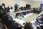 Dialogue national/Commission 4: Vers la mise en forme des différents points d'accord!