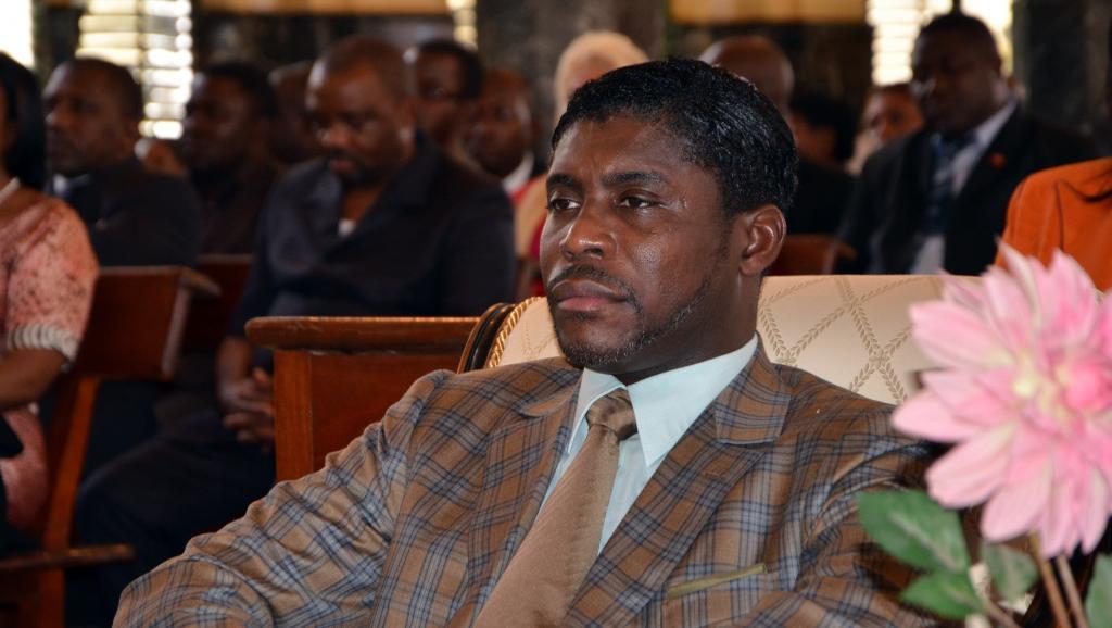 Procès Teodorin Obiang: la défense dénonce un procès illégal et politique!