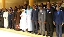 cpi à niamey