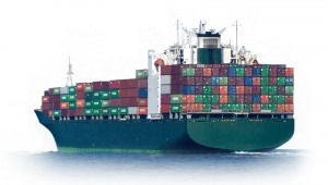 formation-tmd-imdg-transport-maritime-international-marchandises-dangereuses