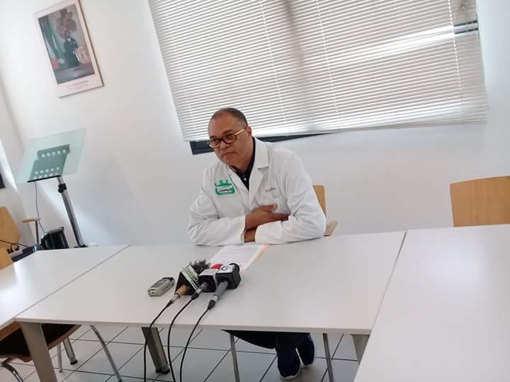 Foetus disparus au CHUL: l'hôpital déplore l'incident!