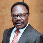Omar Bongo Ondimba: un président d'exception!