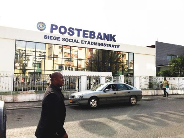 Nouvel épisode de l'affaire entre le collectif des agents de la poste S.A et le liquidateur postebank!