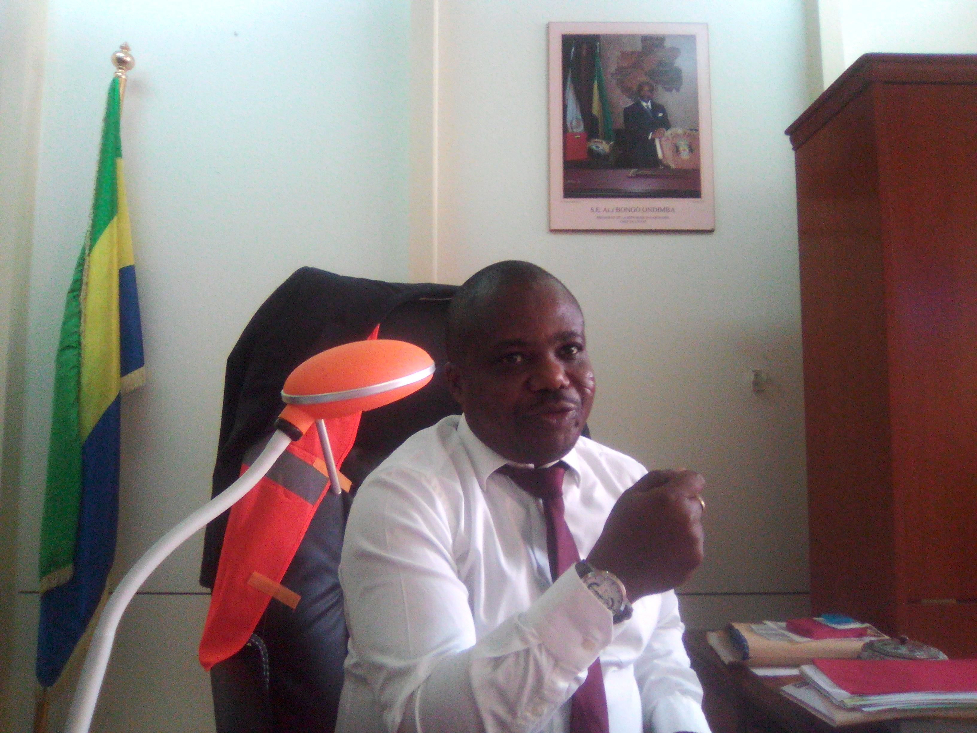 DGTT: vers la poursuite des réformes engagées!