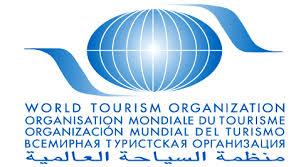 Organisation mondiale du Tourisme:  Un tourisme qui participe à l'amélioration des conditions de vie!  !