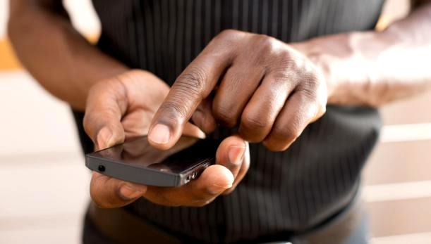 La numérotation téléphonique du Gabon passe à 9 chiffres dès le 12 juillet à minuit!