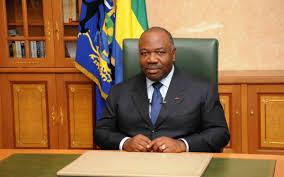Intégralité du discours à la nation du président de la république,chef de l'état, Ali Bongo Ondimba au soir du 16 aout 2019 dernier!