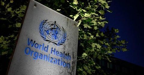 Coronavirus : la Guinée équatoriale ne veut plus de la représentante de l'OMS mais réaffirme son adhésion à cette organisation onusienne!