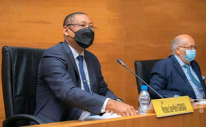 Covid-19/Économie : Le Gabon s'en est bien sorti !