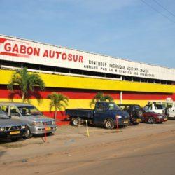 Dans la tourmente , Gabon autosur innove avec un service de protection de l'environnement !