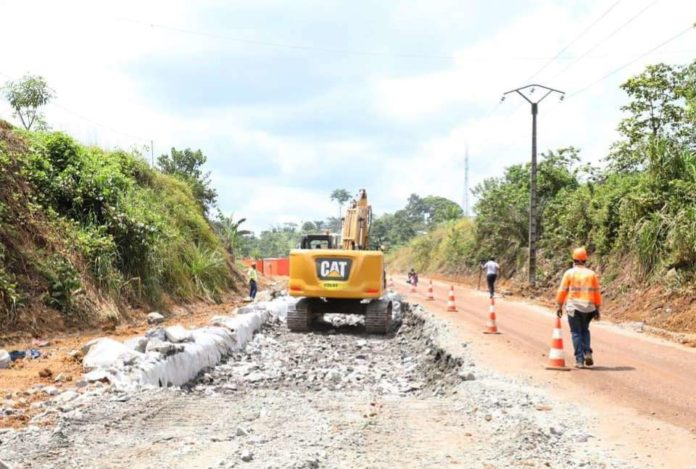 Gabon/Communiqué de la SAG : annonce publique de date butoir !