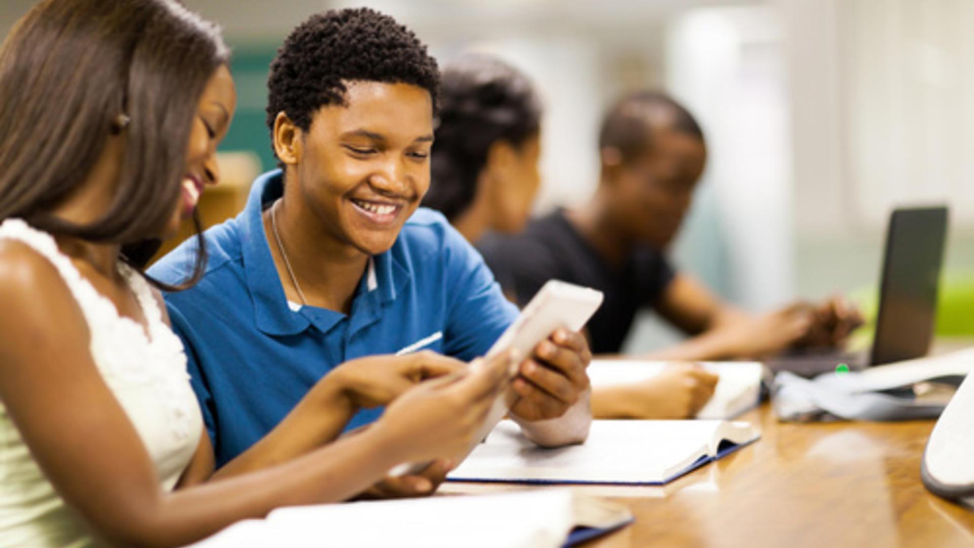 Gabon : Lancement des inscriptions à l'École Doctorale des Grandes Écoles