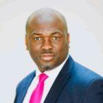 Ndendé: Le maire de la commune arrêté par le B2