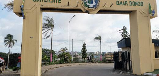 Bourses des étudiants gabonais : Le paiement n'a toujours pas été effectué