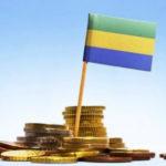 La dette publique du Gabon franchit les 6264 milliards de francs