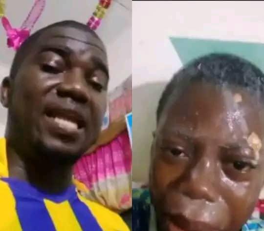 Libreville : Séquestré et torturé pendant une heure par le pasteur de sa petite amie