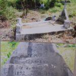 Scandale: le Maire de Mandji brade un cimetière ancestral et culturel