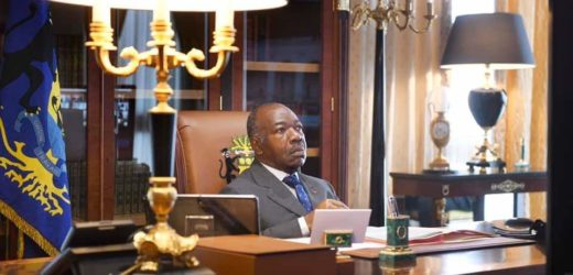 Gabon: L'intégralité du communiqué final du conseil des ministres du 29 avril  2021 et toutes les nominations