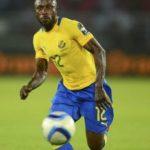 CAN 2022/Affaire Guélord Kanga : le Gabon risque la disqualification