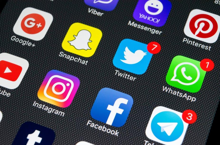 Les activistes et les réseaux sociaux : le grand malaise !