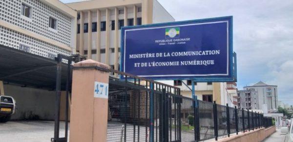 Liberté de la presse au Gabon : des avancées sous l'administration actuelle