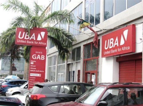 UBA: on planche sur une nouvelle stratégie de communication