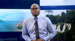 Gabon: une nouvelle émission télé pour expliquer l'action du gouvernement