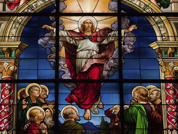 Les catholiques du Gabon célèbrent la fête de l'Ascension ce jeudi