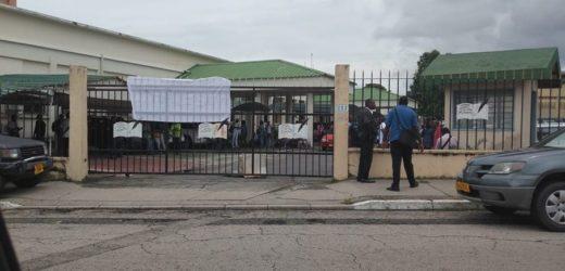 Présentation des nouveaux annuaires statistiques sur l'éducation au Gabon: la presse pro conviée à l'événement