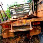 Accident à Mouila : OPG communique !