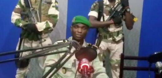 Gabon: Kelly Obiang et ses complices condamnés à 15 ans de prison