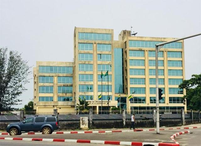 L'ÉTAT GABONAIS : locataire des édifices administratifs à hauteur de 22 milliards de FCFA par an