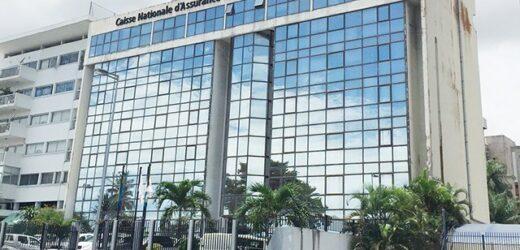 Gabon: Soupçons de détournement de 12 milliards de FCFA à la CNAMGS