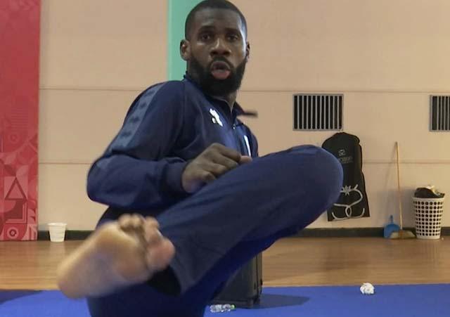Championnat d'Afrique de Taekwondo : l'ONDSC adresse ses félicitations aux athlètes gabonais