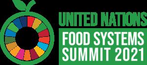 Sommet mondial sur les systèmes alimentaires: Le Gabon s'organise