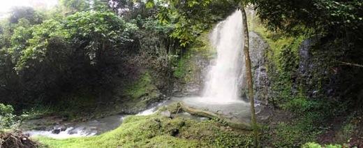 Tourisme/Covid-19: Le parc de la Lekedi poursuivra ses activités d'ici Août