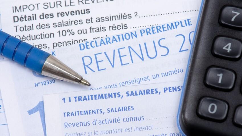 Impôts : tout ce que vous devez savoir sur l'exonération des services rendus