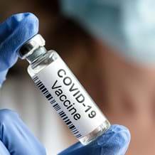 Gabon : covid-19 les travailleurs contre l'obligation vaccinale.