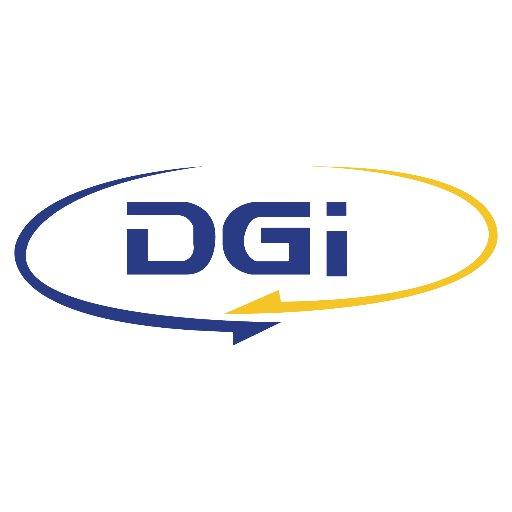 17 août 2021:La DGI souhaite une bonne fête au Gabon et au peuple Gabonais