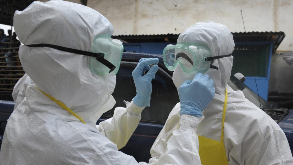 Le Gabon en alerte, après la détection d'un cas d'Ebola en Côte d'Ivoire