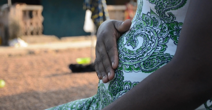 Gabon: il abuse de la petite sœur de sa femme et l'enceinte à Mouila