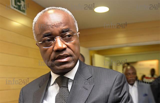 Jean Eyeghe Ndong fera demain une importante déclaration