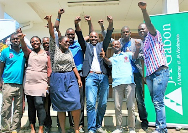 Gabon: Le gouvernement met en place un nouveau dispositif d'insertion professionnelle des jeunes