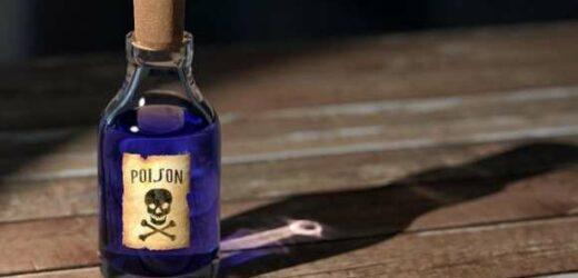 Port-Gentil : une vague d'empoisonnement fait plusieurs morts