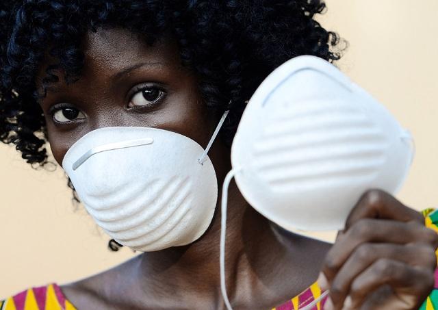Covid-19 : L'état d'urgence sanitaire prorogé de nouveau au Gabon
