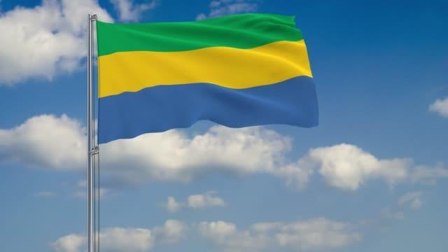 Gabon – Les journées du 15, 16 et 17 août 2021 fériées, chômées et payées