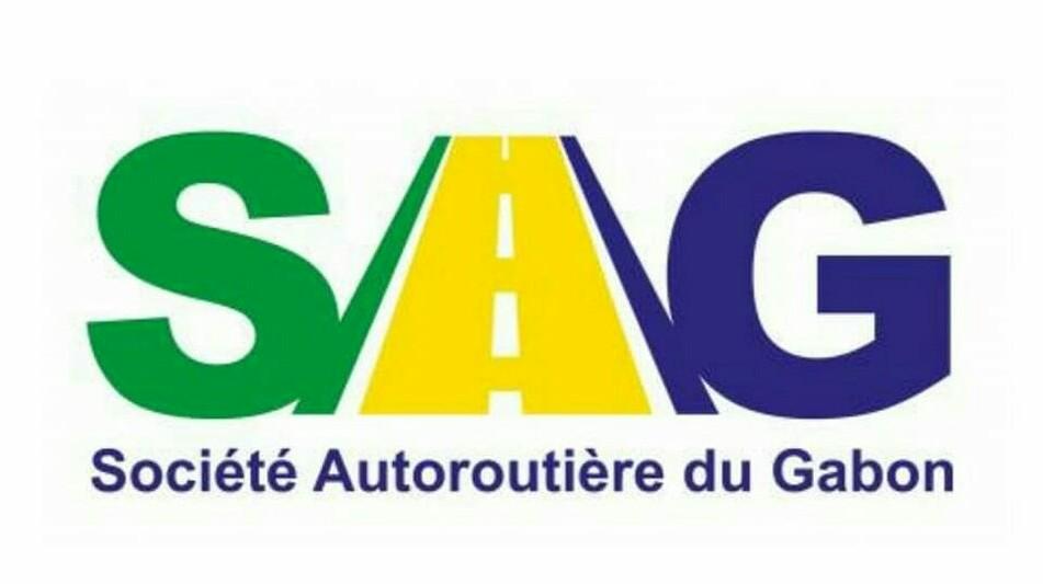 Video de la Société Autoroutière du Gabon , la SAG !
