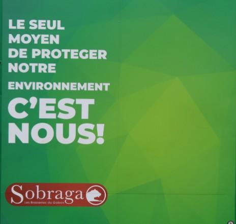 Gabon: 10 Milliards pour la salubrité publique en 2022
